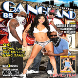 Group Sex Videos : Real Gangland 85