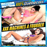 Blowjob Videos : Great XXX Machines Fourrer pornography
