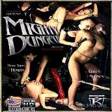 Female Masturbation : Great Mighty Dungeon xxx