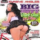 Ebony Pussy : Great big booty Black Girls On Bikes