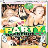 Reality Porn : Erotic Party Hardcore 18 porno