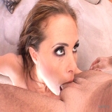 Mature Women : Nice Free movies for mommy bonks most excellent - Scene 1