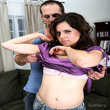 Wife Lovers : New Emily Parker , enjoy!