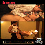 Spanking Videos : Hottest The Upper Floor: The 1st Supper 2 porno