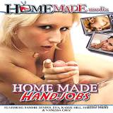 Handjob Videos : Adult Home Made Handjobs xxx