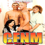 CFNM Videos : Adult CFNM Ankle Misery Anal Extasy
