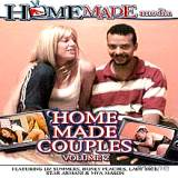 Homemade Videos : Sexual Home Made Couples 2 porno