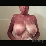 Homemade Videos : New nice-looking mature blond put my wang harder than concrete,enjoy my allies , enjoy!