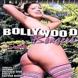Indian Porn : Bollywood Bangers bare