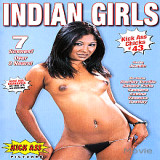 Indian Porn : Erotic Kick booty Chicks 43: Indian girls