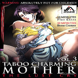 Adult Comics : Taboo appealing Mother 3