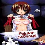 Adult Comics : Adult private Sessions episode 1