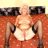 Granny Pussy : Look At The Old People fucking #01 - Dillon xxx