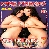 Sex Videos : Girlfriends Exchange 7