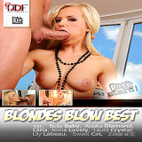 Blowjob Videos : Hawt Blondes Blow best , enjoy!