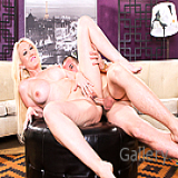 Young and Mature : Hottest Its Okay shes My Mother In Law #13 - Alana Evans & Danny Mountain