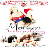 Classic Porn : Mothers Indiscretions 2 xxx