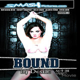 XXX Fetish : Real bound By Desire: act 3: Property Of Love